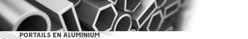 cofreco-portails-aluminium-battant3